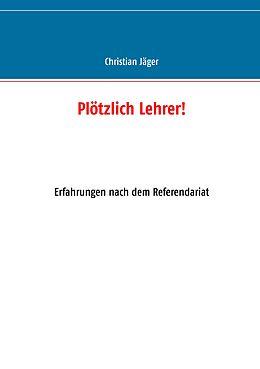 Cover: https://exlibris.azureedge.net/covers/9783/7431/2276/5/9783743122765xl.jpg