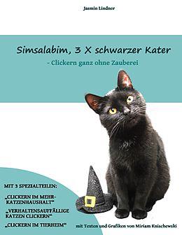 Cover: https://exlibris.azureedge.net/covers/9783/7431/2368/7/9783743123687xl.jpg