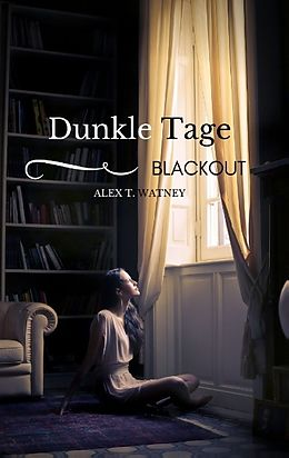 Cover: https://exlibris.azureedge.net/covers/9783/7431/2478/3/9783743124783xl.jpg