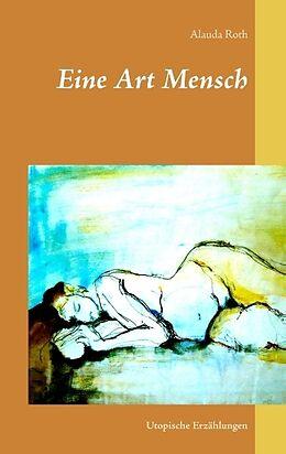 Cover: https://exlibris.azureedge.net/covers/9783/7431/2492/9/9783743124929xl.jpg