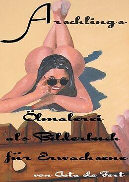 Cover: https://exlibris.azureedge.net/covers/9783/7431/2499/8/9783743124998xl.jpg