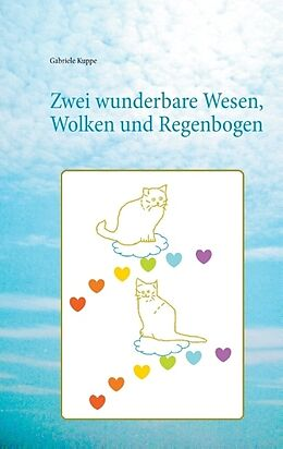 Cover: https://exlibris.azureedge.net/covers/9783/7431/2655/8/9783743126558xl.jpg