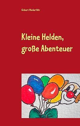 Cover: https://exlibris.azureedge.net/covers/9783/7431/2691/6/9783743126916xl.jpg