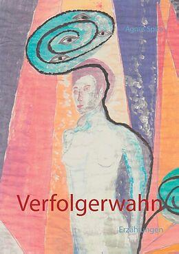 Cover: https://exlibris.azureedge.net/covers/9783/7431/2749/4/9783743127494xl.jpg