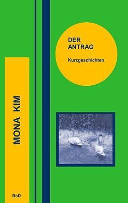Cover: https://exlibris.azureedge.net/covers/9783/7431/2752/4/9783743127524xl.jpg