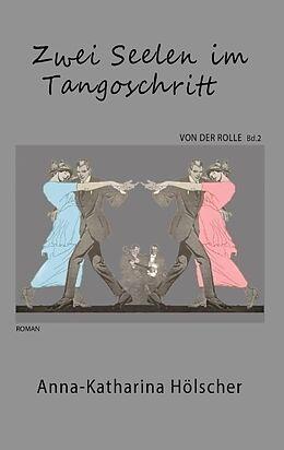 Cover: https://exlibris.azureedge.net/covers/9783/7431/2845/3/9783743128453xl.jpg