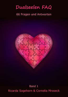 Cover: https://exlibris.azureedge.net/covers/9783/7431/2946/7/9783743129467xl.jpg