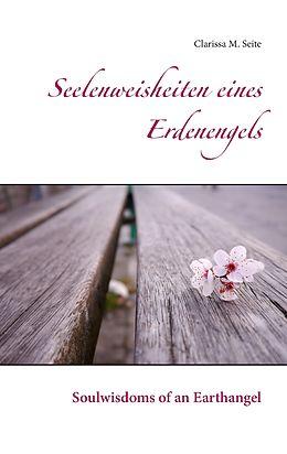 Cover: https://exlibris.azureedge.net/covers/9783/7431/3134/7/9783743131347xl.jpg