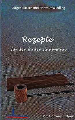 Cover: https://exlibris.azureedge.net/covers/9783/7431/3151/4/9783743131514xl.jpg