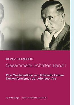 Cover: https://exlibris.azureedge.net/covers/9783/7431/3416/4/9783743134164xl.jpg