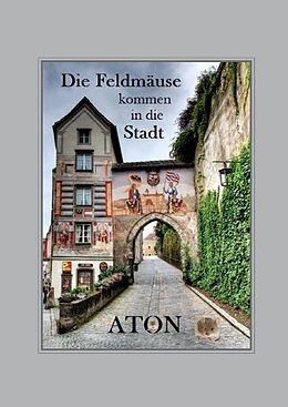 Cover: https://exlibris.azureedge.net/covers/9783/7431/3495/9/9783743134959xl.jpg