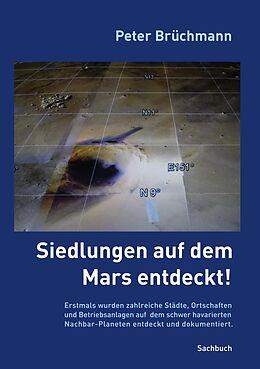 Cover: https://exlibris.azureedge.net/covers/9783/7431/3631/1/9783743136311xl.jpg