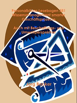 Cover: https://exlibris.azureedge.net/covers/9783/7431/3714/1/9783743137141xl.jpg