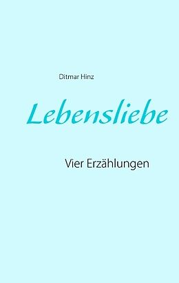 Cover: https://exlibris.azureedge.net/covers/9783/7431/3765/3/9783743137653xl.jpg