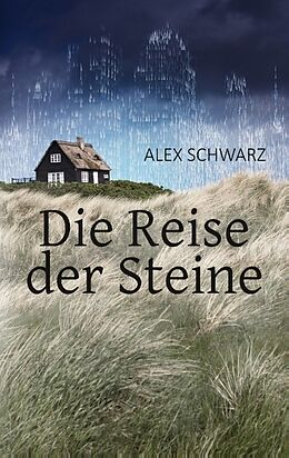 Cover: https://exlibris.azureedge.net/covers/9783/7431/3841/4/9783743138414xl.jpg