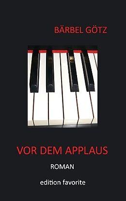 Cover: https://exlibris.azureedge.net/covers/9783/7431/3929/9/9783743139299xl.jpg