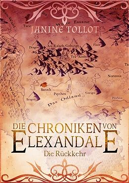 Cover: https://exlibris.azureedge.net/covers/9783/7431/4016/5/9783743140165xl.jpg
