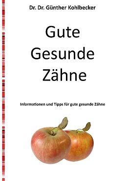 Cover: https://exlibris.azureedge.net/covers/9783/7431/4097/4/9783743140974xl.jpg