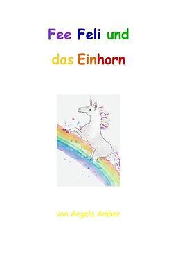 Cover: https://exlibris.azureedge.net/covers/9783/7431/4372/2/9783743143722xl.jpg