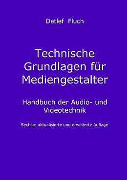 Cover: https://exlibris.azureedge.net/covers/9783/7431/4391/3/9783743143913xl.jpg