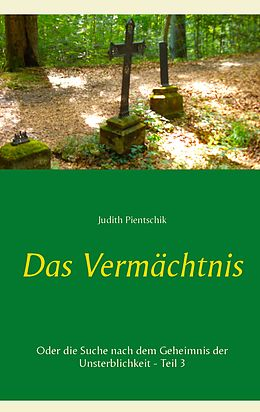 Cover: https://exlibris.azureedge.net/covers/9783/7431/4491/0/9783743144910xl.jpg
