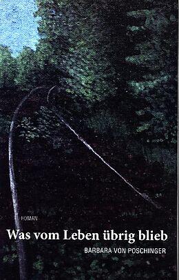 Cover: https://exlibris.azureedge.net/covers/9783/7431/4569/6/9783743145696xl.jpg