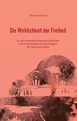Cover: https://exlibris.azureedge.net/covers/9783/7431/4986/1/9783743149861xl.jpg
