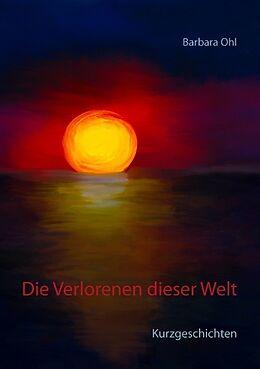 Cover: https://exlibris.azureedge.net/covers/9783/7431/5110/9/9783743151109xl.jpg