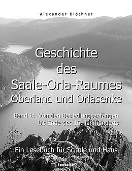 Cover: https://exlibris.azureedge.net/covers/9783/7431/5120/8/9783743151208xl.jpg