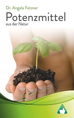 Cover: https://exlibris.azureedge.net/covers/9783/7431/5150/5/9783743151505xl.jpg
