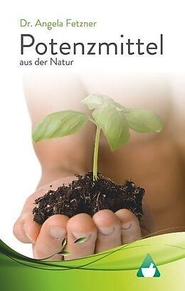 Cover: https://exlibris.azureedge.net/covers/9783/7431/5151/2/9783743151512xl.jpg