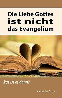 Cover: https://exlibris.azureedge.net/covers/9783/7431/5168/0/9783743151680xl.jpg
