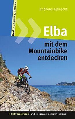 Cover: https://exlibris.azureedge.net/covers/9783/7431/5174/1/9783743151741xl.jpg
