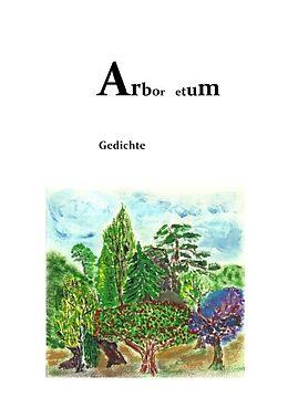 Cover: https://exlibris.azureedge.net/covers/9783/7431/5211/3/9783743152113xl.jpg