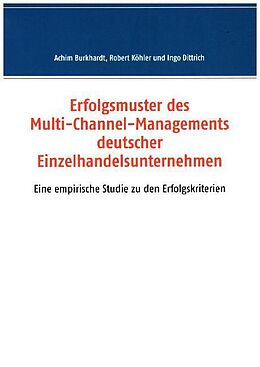 Cover: https://exlibris.azureedge.net/covers/9783/7431/5358/5/9783743153585xl.jpg