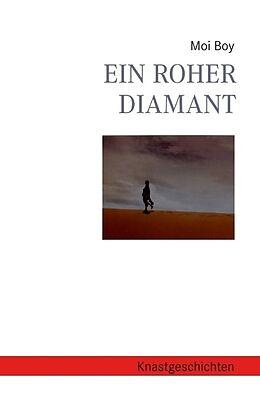 Cover: https://exlibris.azureedge.net/covers/9783/7431/5510/7/9783743155107xl.jpg