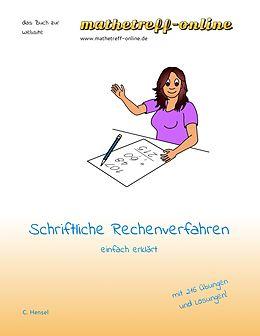 Cover: https://exlibris.azureedge.net/covers/9783/7431/5756/9/9783743157569xl.jpg