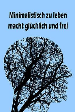 Cover: https://exlibris.azureedge.net/covers/9783/7431/5938/9/9783743159389xl.jpg
