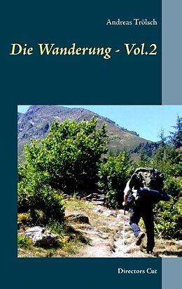 Cover: https://exlibris.azureedge.net/covers/9783/7431/5949/5/9783743159495xl.jpg