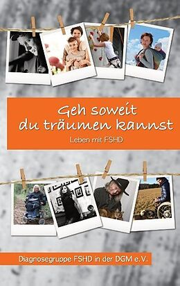 Cover: https://exlibris.azureedge.net/covers/9783/7431/6158/0/9783743161580xl.jpg