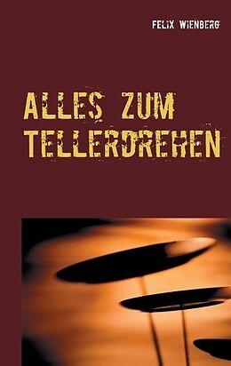 Cover: https://exlibris.azureedge.net/covers/9783/7431/6165/8/9783743161658xl.jpg