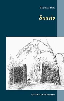 Cover: https://exlibris.azureedge.net/covers/9783/7431/6202/0/9783743162020xl.jpg