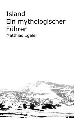 Cover: https://exlibris.azureedge.net/covers/9783/7431/6263/1/9783743162631xl.jpg