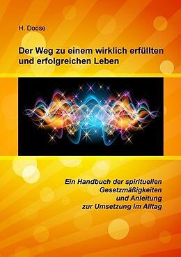 Cover: https://exlibris.azureedge.net/covers/9783/7431/6387/4/9783743163874xl.jpg