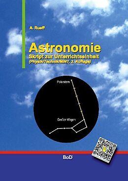 Cover: https://exlibris.azureedge.net/covers/9783/7431/6511/3/9783743165113xl.jpg