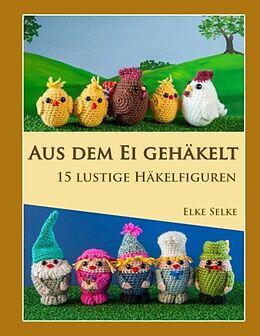 Cover: https://exlibris.azureedge.net/covers/9783/7431/6557/1/9783743165571xl.jpg