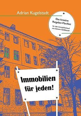 Cover: https://exlibris.azureedge.net/covers/9783/7431/6681/3/9783743166813xl.jpg