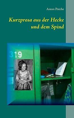 Cover: https://exlibris.azureedge.net/covers/9783/7431/6765/0/9783743167650xl.jpg