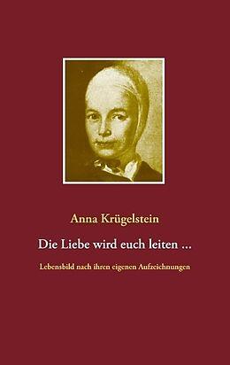 Cover: https://exlibris.azureedge.net/covers/9783/7431/6771/1/9783743167711xl.jpg