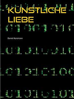 Cover: https://exlibris.azureedge.net/covers/9783/7431/6814/5/9783743168145xl.jpg